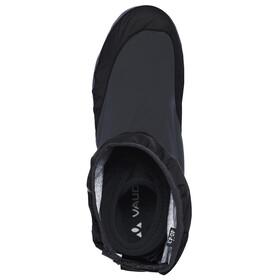 VAUDE Tiak Shoecover black